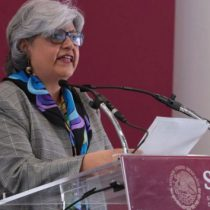 México alista nuevos aranceles contra EU