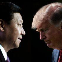 China da aranceles a productos estadounidenses por 60 mmdd
