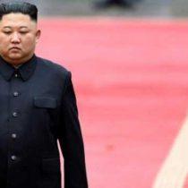EU, 'seriamente preocupado' por los DDHH en Norcorea