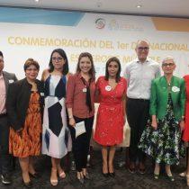 Se conmemoró en México el Primer Día Nacional de la Esclerosis Múltiple