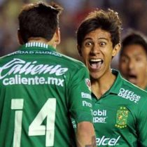 México Sub-20 debuta mañana en el Mundial ante Italia