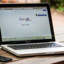 Google borrará tu historial y localización automáticamente