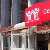 Confirman aumento a créditos Infonavit