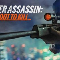 Alertan por popular videojuego que invita a matar periodistas