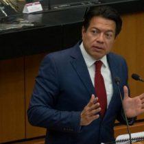 Diputados se enfocarán en aprobar reforma educativa: Delgado