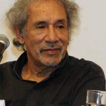 Fallece el pintor zacatecano Rafael Coronel Arroyo