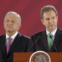 Esteban Moctezuma asegura un nuevo rumbo con la Reforma Educativa