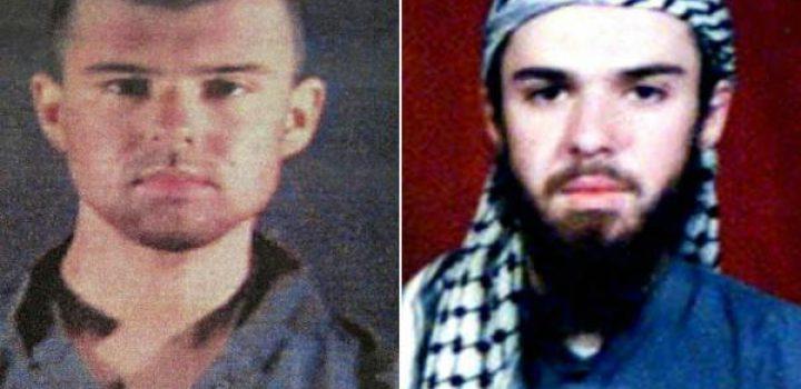 Talibán estadounidense, liberado tras 17 años de prisión; Pompeo dice que es inexplicable