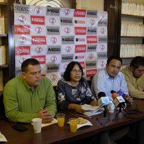 Gobierno de Morena en Texcoco olvida a habitantes en marginación