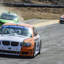 Velocidad, adrenalina y mucha acción en Pachuca