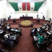 Aprueba Congreso de Hidalgo reforma educativa; suman siete