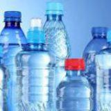 Capitalinos gastan más de 4 mil millones de pesos en agua embotellda
