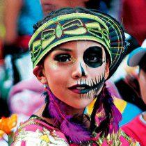Participarán infantes poblanos en Feria Artesanal y Cultural de Chimalhuacán