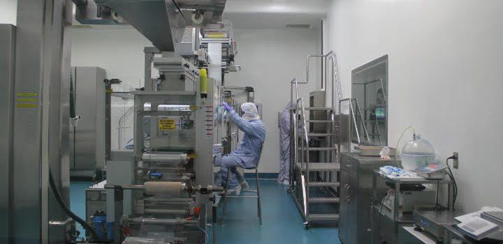 Pfizer refrenda su compromiso con la Investigación Clínica en México