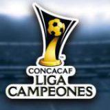 Final de la Liga de Campeones de la Concacaf