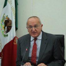 Acuerdo sobre aranceles acerca ratificación del T-MEC