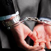 Van 46 detenidos por afectar al fisco federal: SHCP