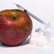 Diabetes: 7 realidades que debes saber
