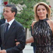 Oficial, EPN y Angélica Rivera ya están divorciados