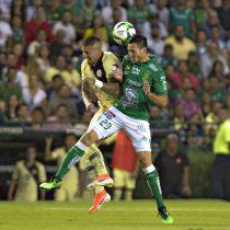 Gana América pero León va a la final ante Tigres