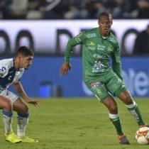 León y Pachuca se enfrentan en un partido con sabor a Liguilla