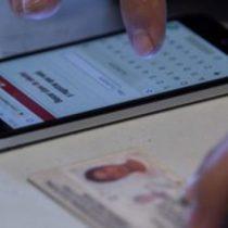 INE avanza en voto electrónico en el extranjero