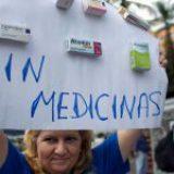 Cambios en el IMSS; la población la más perjudicada