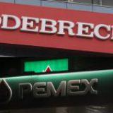 ¿Quién sigue Odebrecht?