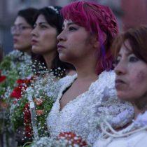 Piropos serán sancionados en Guanajuato