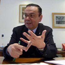 Investiga IMSS recetas falsas en el país