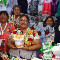 Semana de Yucatán espera ganancias por 77 mdp en 2019
