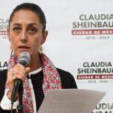 Crisis en la CDMX; jaque para Claudia Sheinbaum