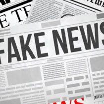 Singapur castigará con cárcel la difusión de fake news