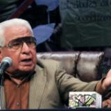 México espera su verdadera transformación, Antorcha convoca a lograrla: Aquiles Córdova