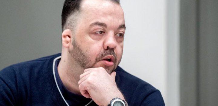Sentencian a cadena perpetua a enfermero alemán que mató a 85 pacientes