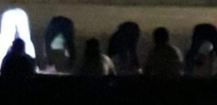 Cadetes denuncian abuso sexual de mando en Guerrero
