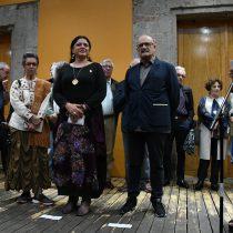 La memoria visual del Consejo Mexicano de Fotografía se exhibe en el Centro de la Imagen