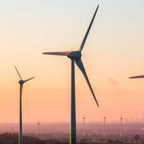 Energía solar y eólica crece 12 por ciento en China