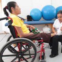 Pacientes de Esclerosis Múltiple sin acceso a tratamientos innovadores en México