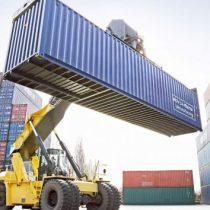 Coahuila segundo lugar en exportaciones