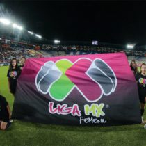 Revelan calendario de la Liga MX Femenil para el Apertura 2019