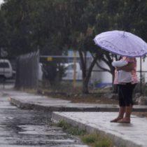Prevén tormentas y lluvias intensas en al menos 23 estados de la República