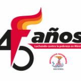 El Movimiento Antorchista anuncia festejos por 45 Aniversario