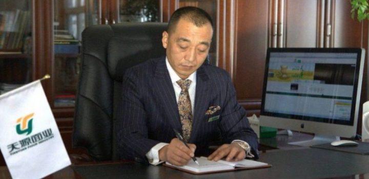 Magnate que abusó de 25 niñas fue ejecutado en China