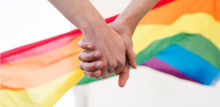 Pfizer México, ´Súper Empresa´ aliada de la Diversidad e Inclusión
