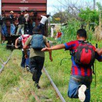 Llaman a ONG's a no desinformar a migrantes