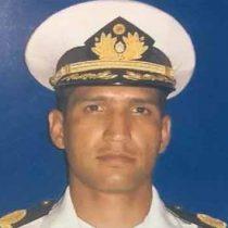 Muere militar bajo custodia por 'conspiración' contra Maduro