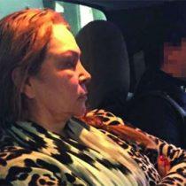 'La Patrona', operadora de 'El Chapo', se declara culpable