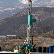 Pemex sí solicitó hacer fracking a la CNH en esta administración
