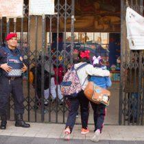 Asignación de plazas, aún en incertidumbre tras la Reforma Educativa